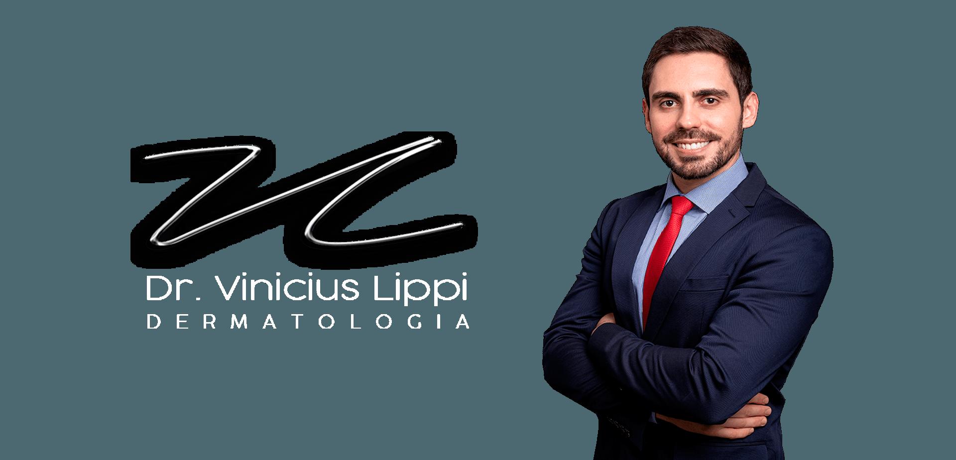Dr. Vinicius Lippi
