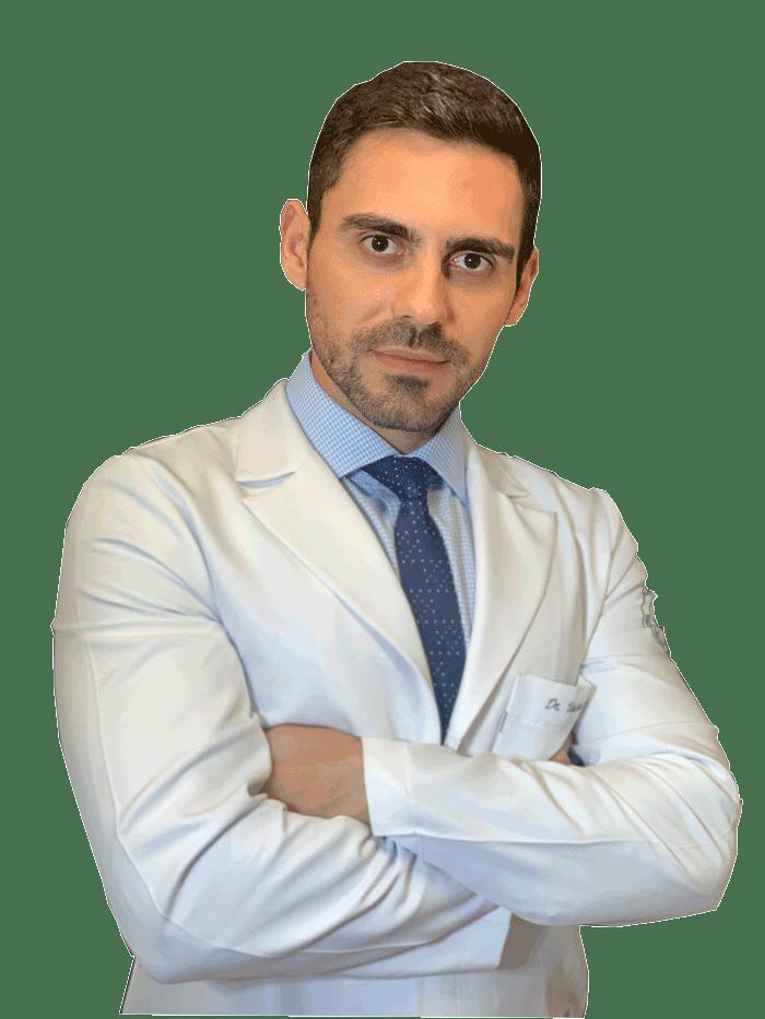 Dr.-Vinicius-Sorocaba-Dermatologia
